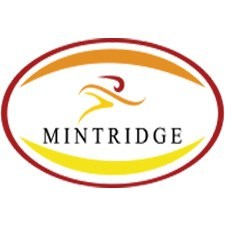 THE MINTRIDGE FOUNDATION